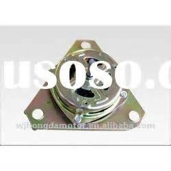 5000 Rpm Ac Electric Gear Motor 5000 Rpm Ac Electric Gear