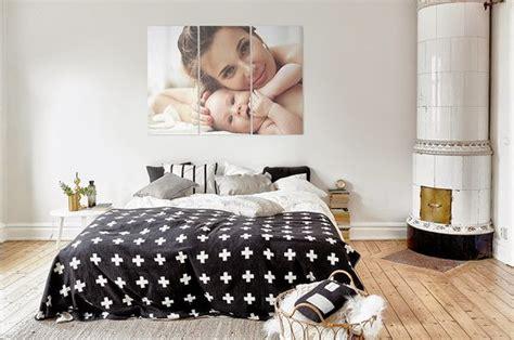 decoracion de paredes con fotografias decora tus paredes con tus fotograf 237 as decorar paredes