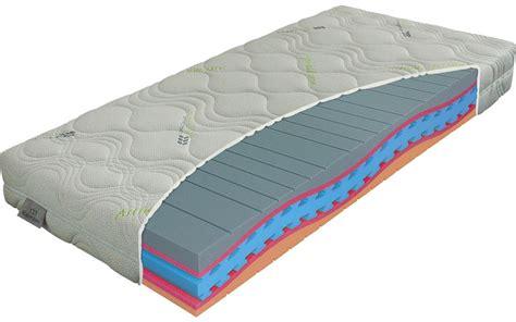 eliocell materasso matratzen eliocell materasso