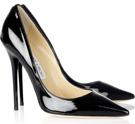 high heels jimmy choo how much do christian louboutin jimmy choo and manolo