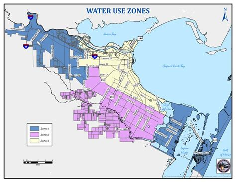 water country usa map corpus christi city map usa maps us country maps