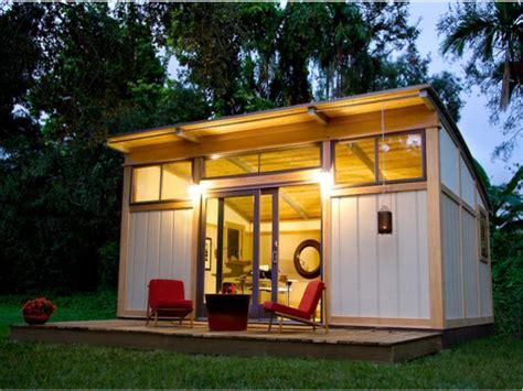 inspirations amish cabin company prefab small cabin