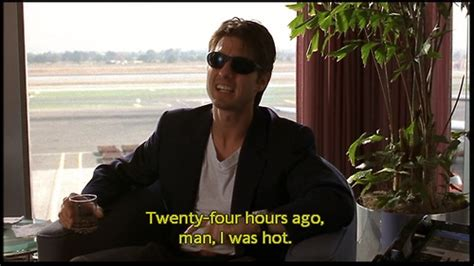 movie quotes jerry maguire admin movie quotes page 408