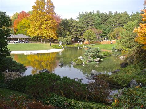 Top 10 Botanical Gardens The Top Ten Best Botanical Gardens In The World