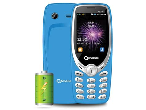 Hp Nokia 3310 New qmobile 3310 price in pakistan specifications features reviews mega pk