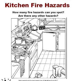 spot the fire hazards worksheet spot the fire hazards worksheet livinghealthybulletin