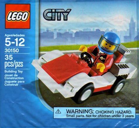 Lego 30150 Racing Car Polybag racing car 30150 legopedia lego city lego wars