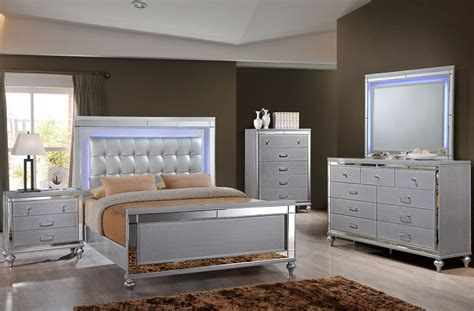 Bedroom Guardian Reviews Bedroom Guardian Reviews Ikea Dining Set For Two