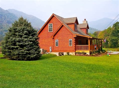 17 best images about highlands log home gallery on