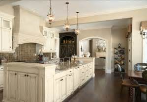 delightful What Kind Of Paint For Kitchen Cabinets #7: z-The-wall-color-is-Sherwin-Williams-SW6142-Macadamia.jpg