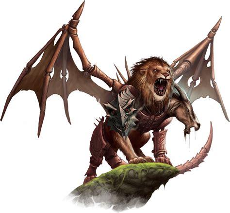 mythical creature restrained bound dragon paizo community paizo tags kent hamilton