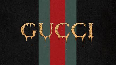 G U C C I free i gucci i free type beat i rap trap instrumental