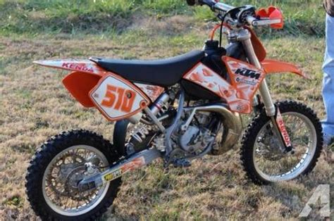 65cc motocross bikes for sale uk 06 ktm 65 dirt bike for sale in arcadia carolina