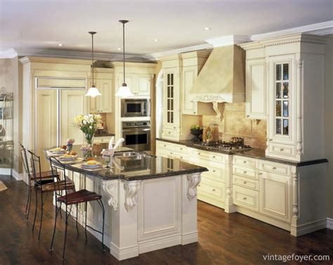 luxury kitchens 153 traditional and modern luxury kitchens pictures