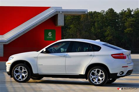 books about how cars work 2009 bmw 6 series engine control 2009 bmw x6 m pictures information and specs auto database com