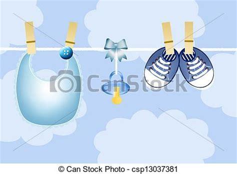 clipart nascita archivio illustrazioni di biglietti nascita baby
