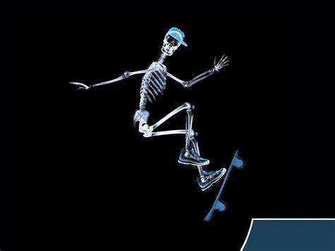 imagenes originales hd fotos del cuerpo humano con rayos x