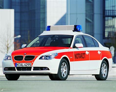 Kfz Versicherung 5er Bmw by Bmw 5er Bilder Fotos Vom Bmw 520d Special Edition