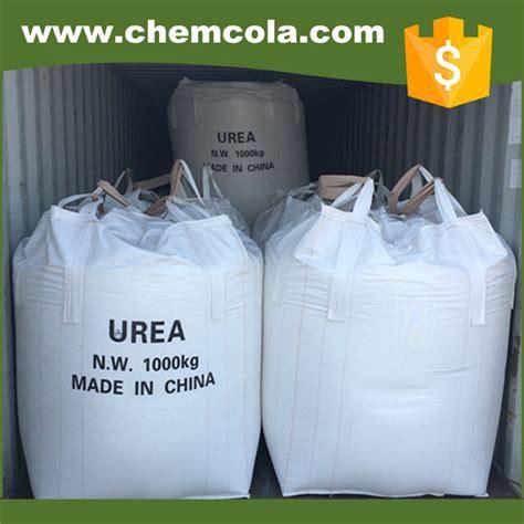 imagenes de ureña venezuela f 225 brica venta caliente china blanco fertilizante urea