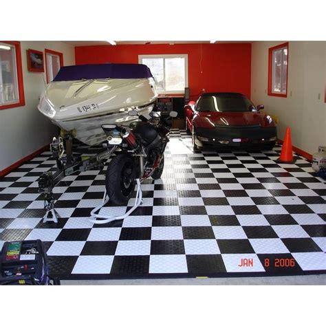 astuce rangement garage 4516 les 112 meilleures images du tableau garage id 233 e sur