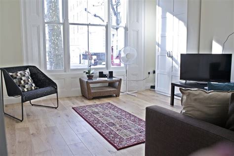 pet friendly appartments new pet friendly apartments london corporate relocation urban stay