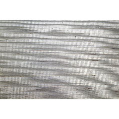 grey wallpaper lowes grey grasscloth wallpaper
