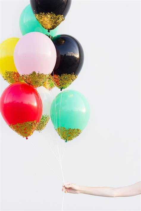 fashionable balloon decoration ideas handmade balloon decoration cool diy balloon decor ideas