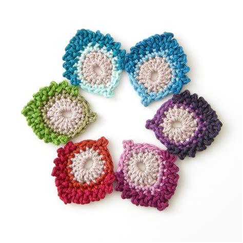 pattern motif crochet free crochet pattern in english dutch french mini