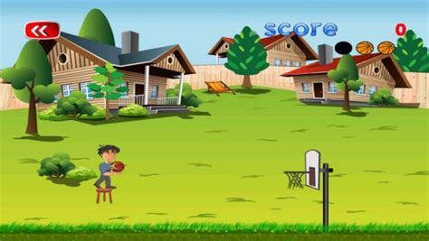 backyard sports software backyard sports