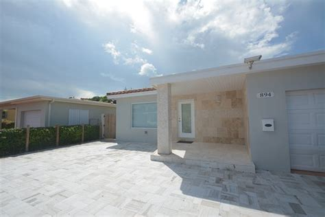 buy house miami beach top neighborhoods for expats in north miami beach