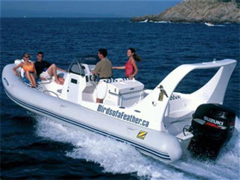 zodiac boat for sale victoria bc sooke travel guide british columbia bc