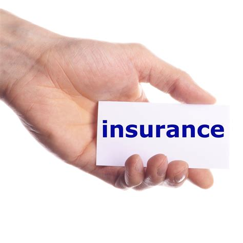 Insurance For A Finding Renters Insurance In Naples Fl