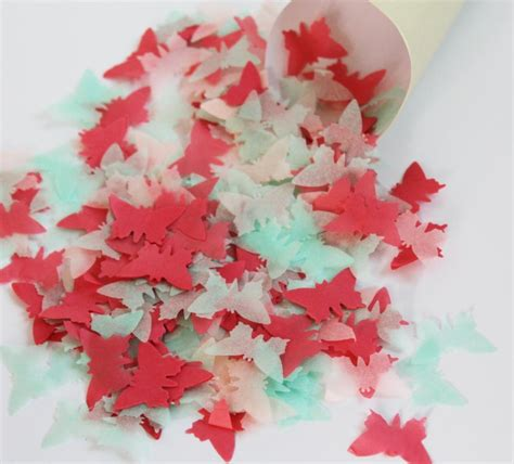 Handmade Tissue Paper - handmade paper butterflies promotion shop for promotional