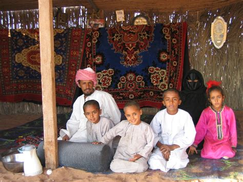 conversational arabic and easy series libyan moroccan tunisian algerian arabic dialects books bedouin