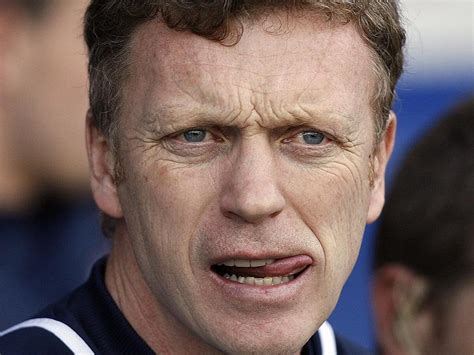 evertons david moyes disgusted by abuse of blackburns why how did liverpool destroy andy carroll yahoo answers