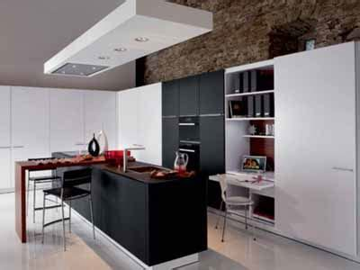 kitchen designs 2012 modern hitez com modern kitchen design trends 2012 redesigning kitchen