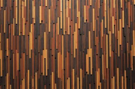 Tree Strips Custom Wallpaper Mural Print by Jw & Shutterstock