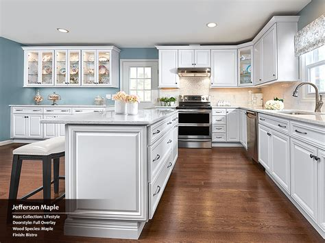 haas kitchen cabinets haas cabinet quality cabinets matttroy