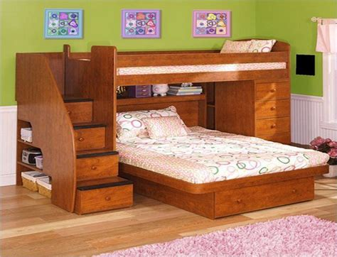 twin over queen bunk bed plans marvelous twin over queen bunk bed plans 64 with