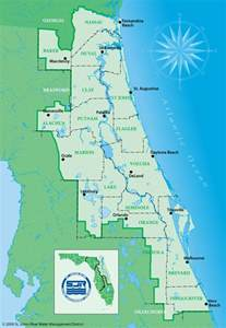 map of st johns river florida jacksonville florida s ecobroker realtor dena