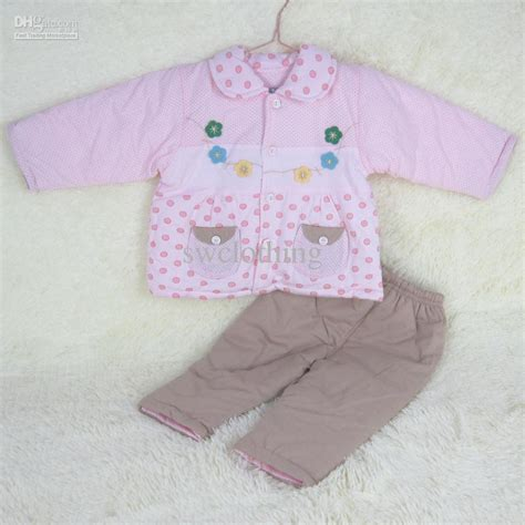Kasur Baby S Wear newborn baby clothes baby clothing