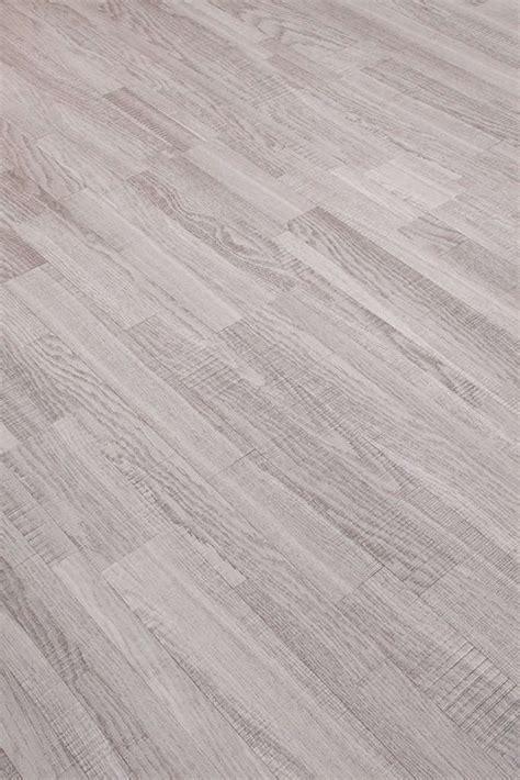 pavimenti in laminato opinioni parquet laminato spazzolato posa flottante maxiplancia