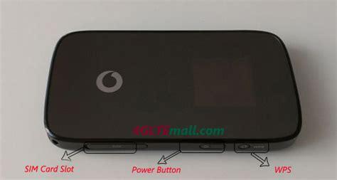 will you buy huawei e589 or unlocked vodafone r210 vodafone unlocked vodafone r210 specs review buy