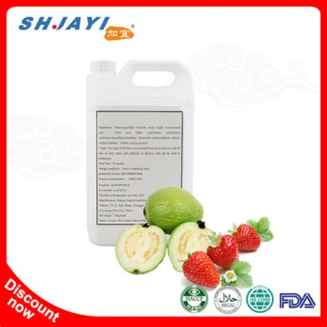 fruit fast low price delivery fruit fast cherry juice