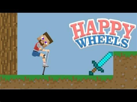 happy wheels 2 full version completa como descargar e instalar happy wheels version completa