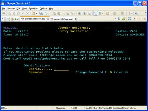 console terminal windows 7 shareware4u kategorie netzwerk terminal