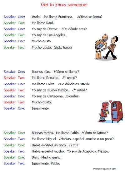 start spanish learn spanish 1444133047 17 best ideas about spanish greetings on learning spanish for kids speak spanish