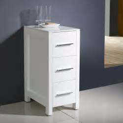 bathroom cabinets with drawers bathroom storage cabinet with drawers bath storage