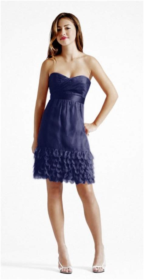 Dress Of The Day Phoebe Couture Pleated Dress by Show Picking Out Prom Dress Is The High