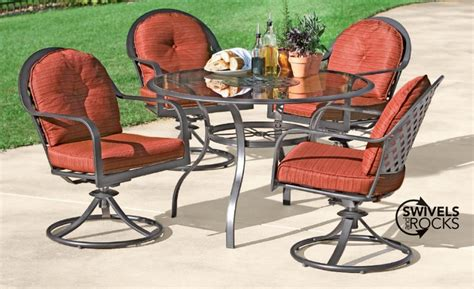 shopko patio furniture 1000 images about your patio on